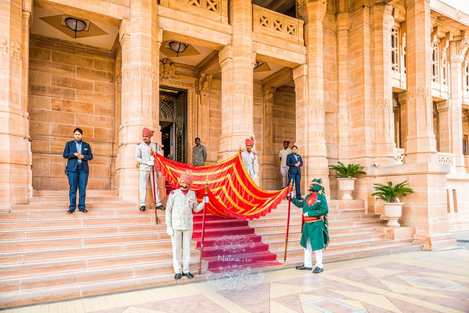 Royal Salute Maharaja of Jodhpur Diamond Jubilee Cup, Umaid Bhavan, Rajasthan, photographed by Lifestyle photographer, blogger Naina Redhu of Naina.co