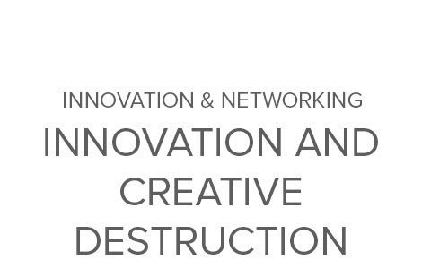 Innovation-Networking-NainaCo-Luxury-Lifestyle-Photographer-Brand-Storyteller