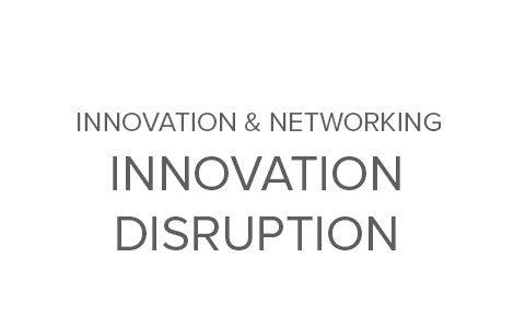 Innovation-Networking-NainaCo-Luxury-Lifestyle-Photographer-Brand-Storyteller
