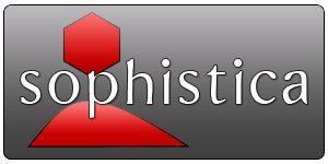 rp_Sophistica-1.jpg