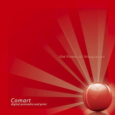 rp_Comart-1.jpg