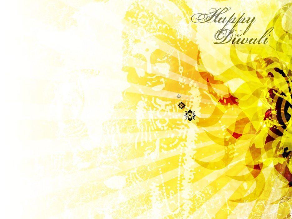 Diwali060304.jpg
