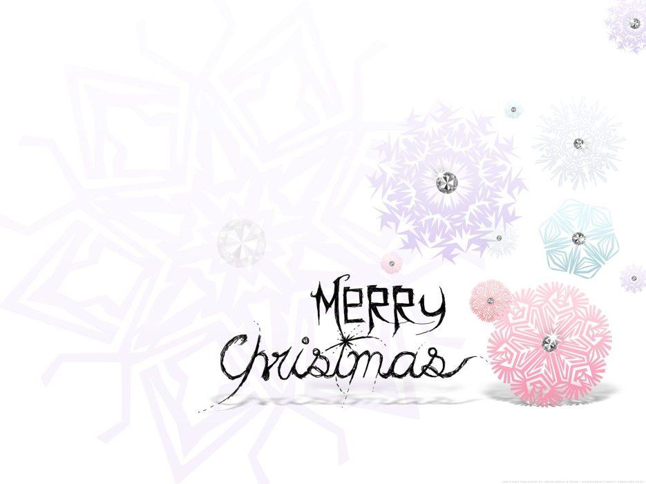 ChristmasWallpaper01a.jpg