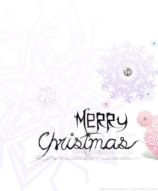 ChristmasWallpaper01b01.jpg