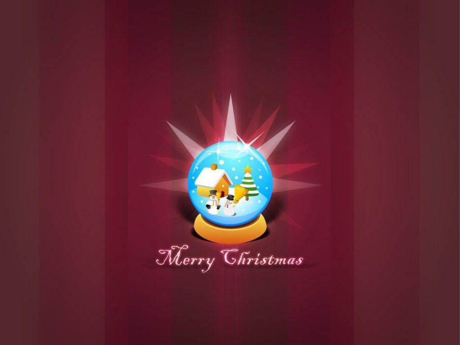 ChristmasWallpaper02b.jpg
