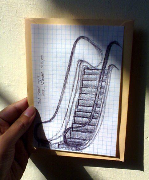 rp_escalator01.jpg