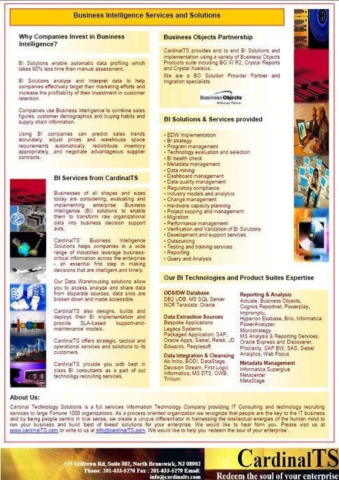 brochurePageTwo1.jpg