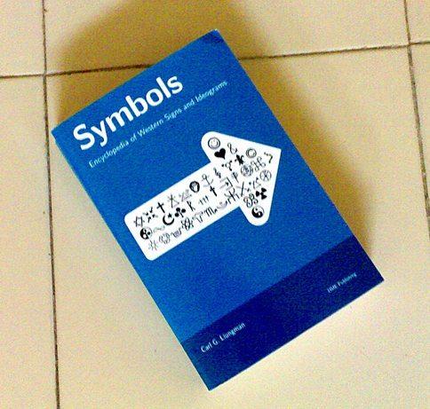 symbolsBookAside.jpg