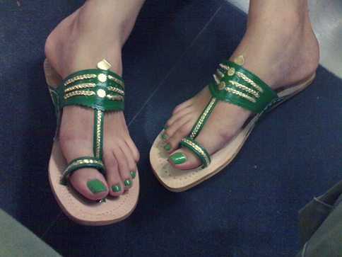 greenSlippers.jpg