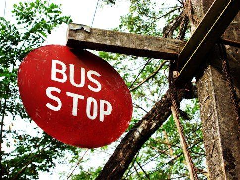 busStopImg.jpg
