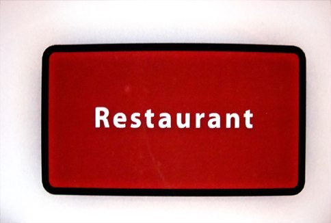 restaurantImg.jpg