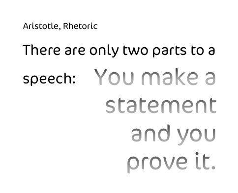 rp_aristotle.jpg