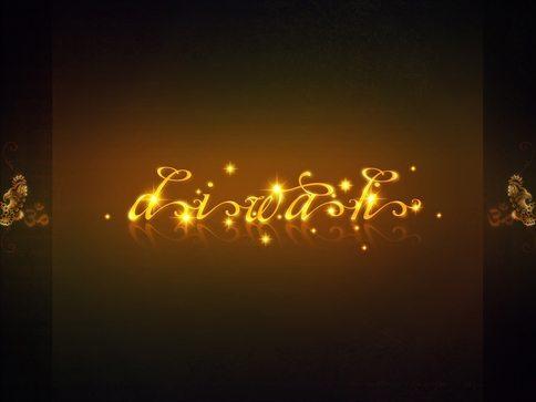 rp_diwali2008-01.jpg