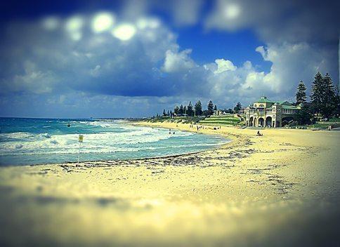 beachAfter.jpg