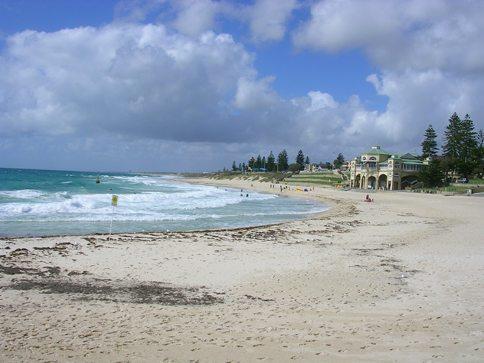 rp_beachBefore.jpg