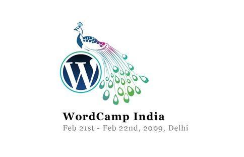 rp_wordCampAnnounce.jpg