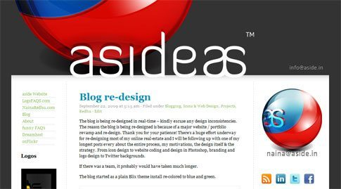 asideBlogSeptember2009small.jpg