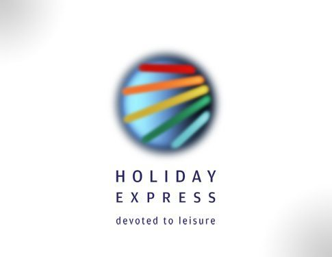 rp_HolidayExpressLogoWithTagline.jpg