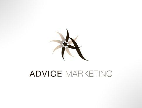 rp_adviceMarketingLogoDesign01.jpg