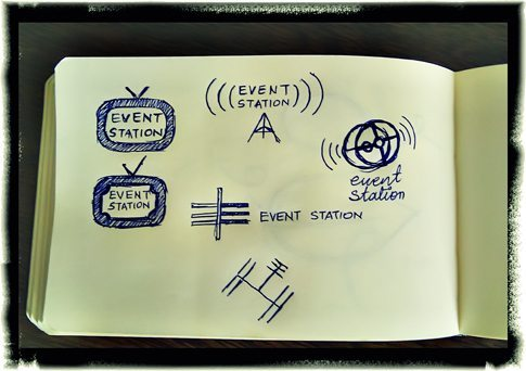 rp_eventsLogoSketches.jpg