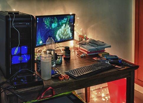 diwaliNewDesktop.jpg