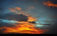 sunsetSept2010Thumb