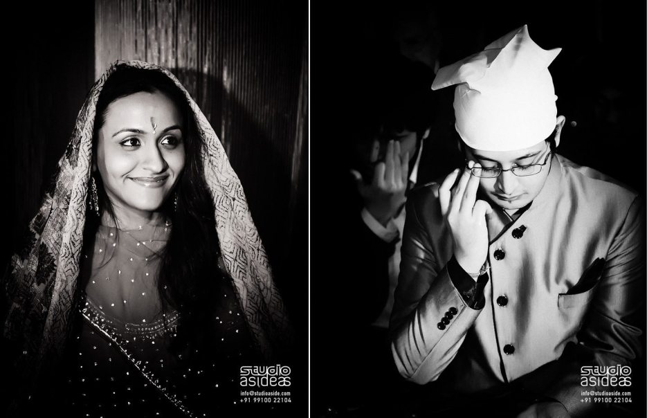 gauravmanasviweddingphotography-20.jpg