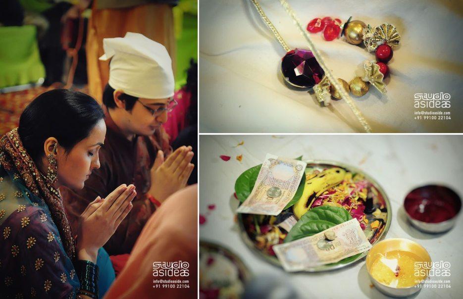 gauravmanasviweddingphotography-21.jpg