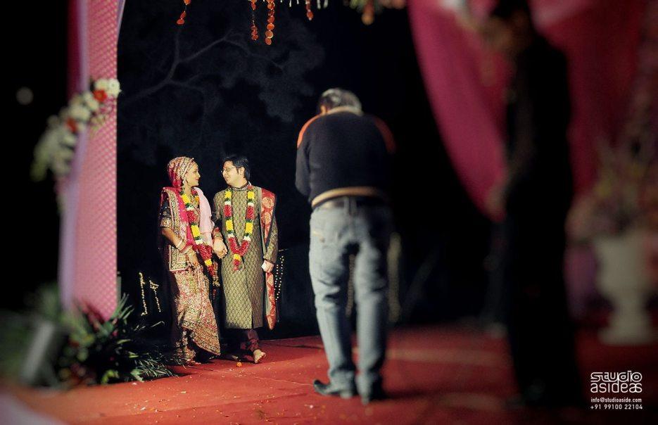 gauravmanasviweddingphotography-7.jpg