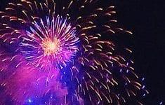 victoriadaycanadafireworksNaina-thumb
