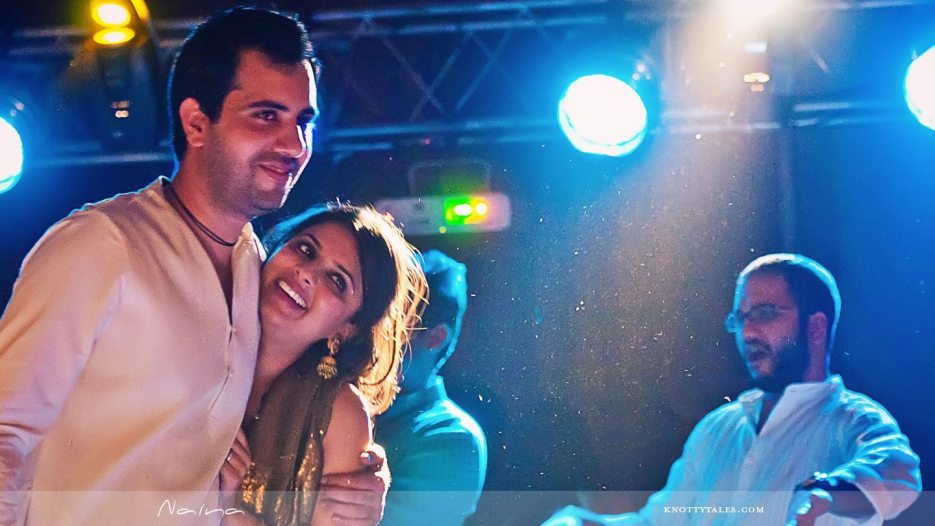 neha-muzi-wedding-photography-06.jpg