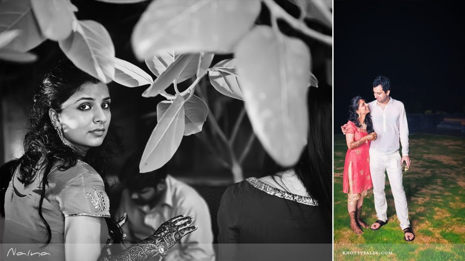 neha-muzi-wedding-photography-12.jpg