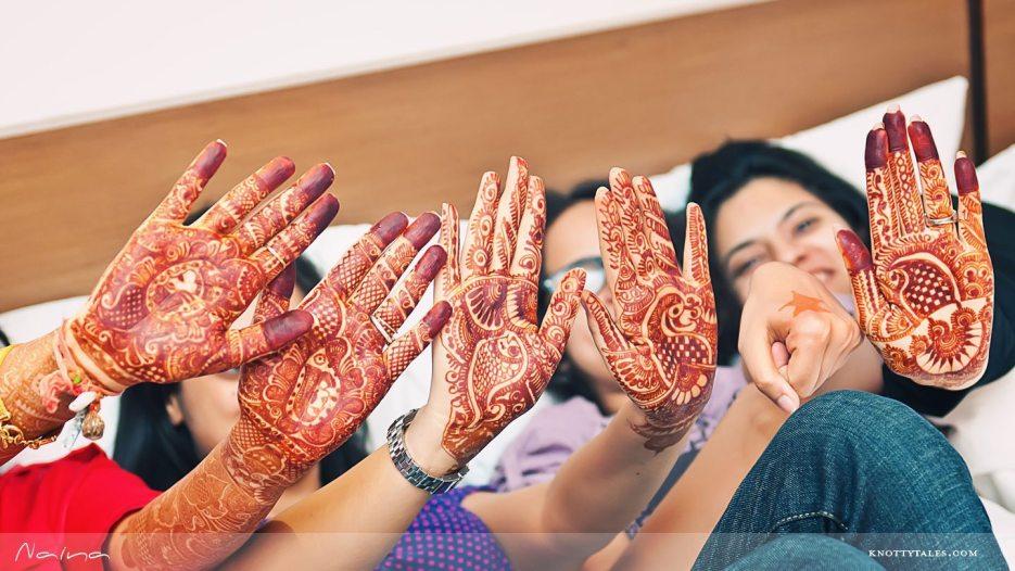 neha-muzi-wedding-photography-14.jpg