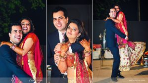 neha-muzi-wedding-photography-32.jpg
