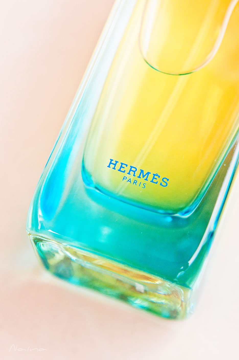 Color-Hermes-Perfume-by-naina-06