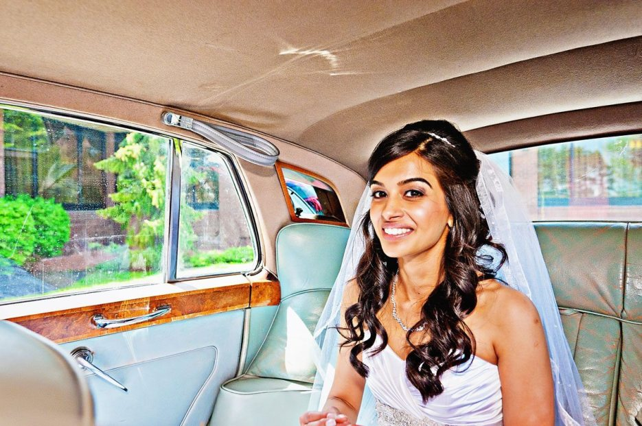 1952-Bentley-indian-canadian-wedding-photography-naina-06.jpg