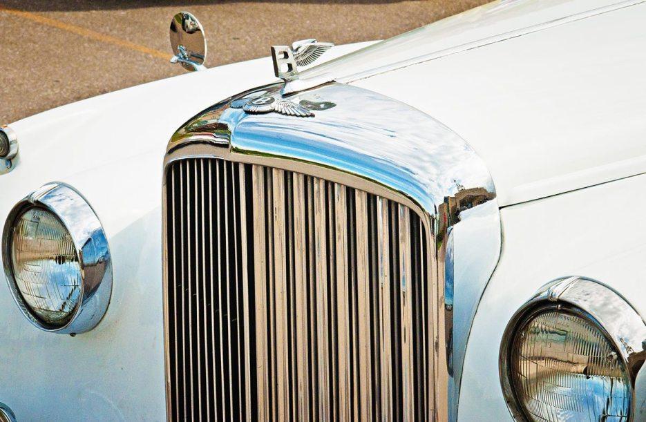 1952-Bentley-indian-canadian-wedding-photography-naina-12.jpg