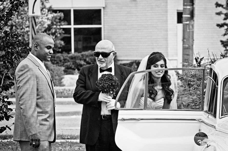 1952-Bentley-indian-canadian-wedding-photography-naina-19.jpg