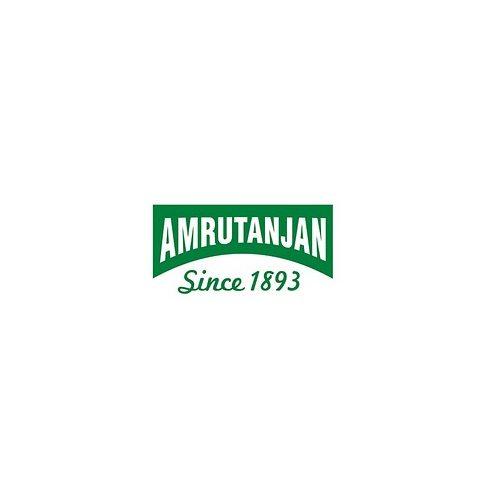 rp_Amrutanjan-identity-logo-since1893.jpg