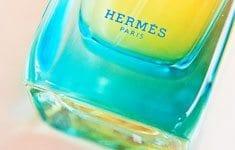 Color-Hermes-Perfume-by-naina-thumb