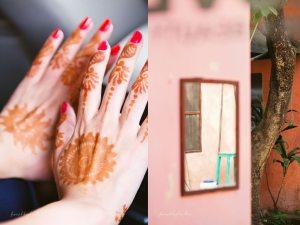 Knottytales-Indian-Wedding-Photography-Megha-Jatin-Roka-02.jpg