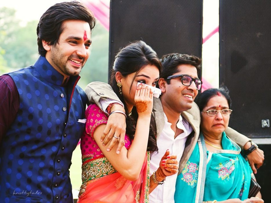 Knottytales-Indian-Wedding-Photography-Megha-Jatin-Roka-11.jpg