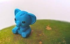 elephant-in-the-room-by-naina
