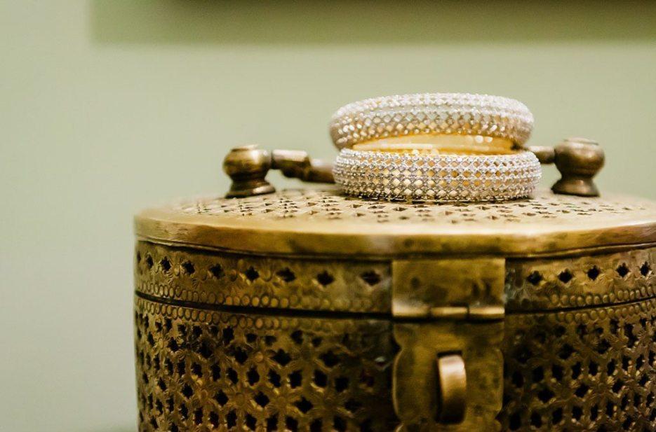Anuradha-Mehendi-Pradhanam-Indian-Wedding-Photography-Knottytales-Naina-16.jpg