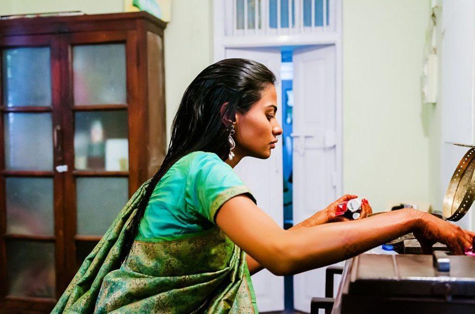 Anuradha-Mehendi-Pradhanam-Indian-Wedding-Photography-Knottytales-Naina-18.jpg