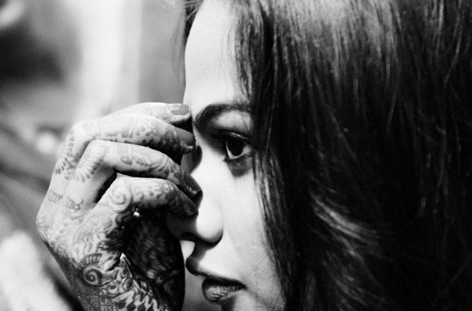 Anuradha-Mehendi-Pradhanam-Indian-Wedding-Photography-Knottytales-Naina-24.jpg