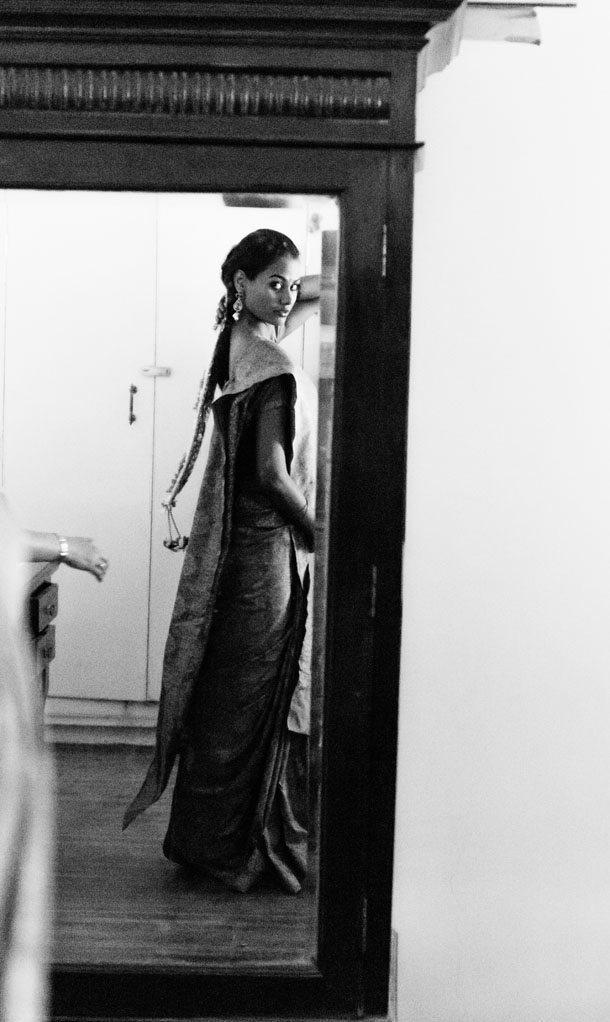 Anuradha-Mehendi-Pradhanam-Indian-Wedding-Photography-Knottytales-Naina-27.jpg