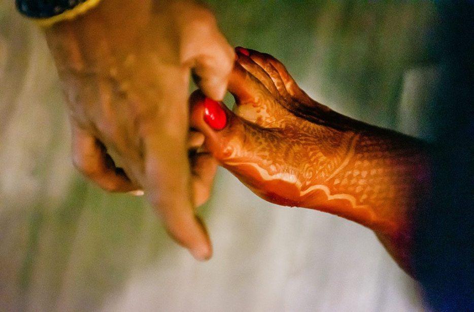 Anuradha-Mehendi-Pradhanam-Indian-Wedding-Photography-Knottytales-Naina-31.jpg