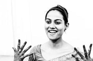 Anuradha-Vaibhav-Engagement-Indian-Wedding-Photography-Knottytales-Naina-01.jpg