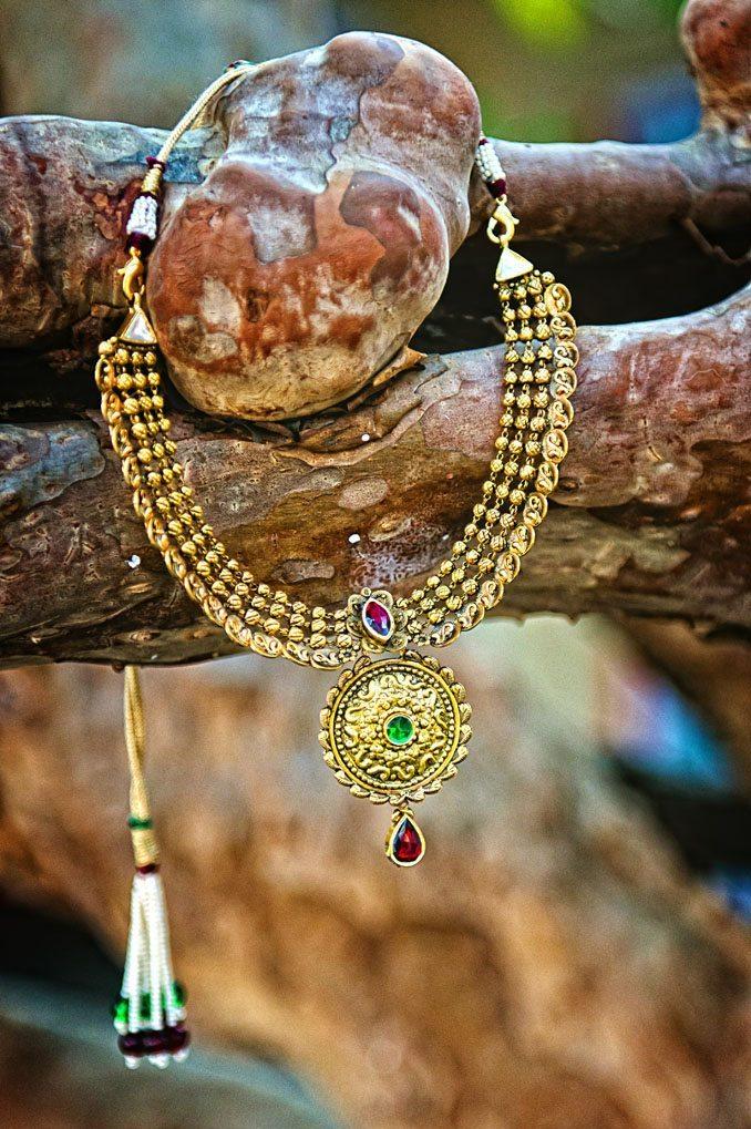 Anuradha-Vaibhav-Engagement-Indian-Wedding-Photography-Knottytales-Naina-10.jpg